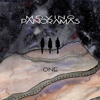 Moving Panoramas Record Review