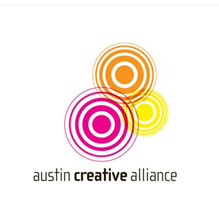 Austin Creative Alliance Honors 2015