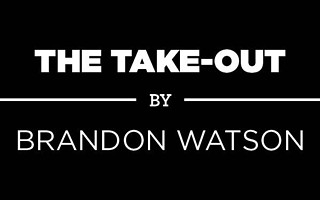The Take-Out