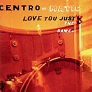 Centro-Matic Reviewed