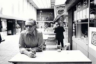<i>Bukowski: Born Into This</i>