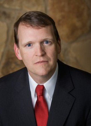 Jeff Mateer, a former attorney with First Liberty Institute, joins the state's top legal team.
