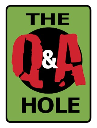 The Q&A Hole: What's the Worst Thing About Austin, Texas?