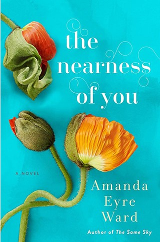 Book Review: The Nearness of You