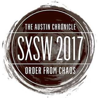 Free Stuff to Do at SXSW: Week One
