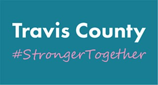 Travis County Crowdfunding: Still Stronger