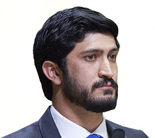 Quote of the Week: Greg Casar