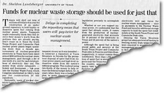 <i>Statesman</i>, March 4, 2004