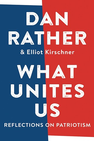 Review: What Unites Us