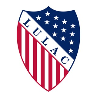 LULAC Protests Lack of Latino Manager Candidates