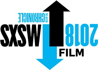 Anna Margaret Hollyman's Directorial Debut at SXSW