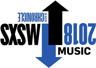 12 Breakthrough Austin Bands at SXSW Music