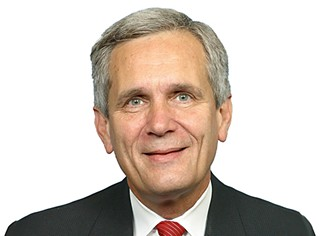 Quote of the Week: Lloyd Doggett