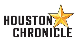 Mike Ward Out at <i>Houston Chronicle</i>