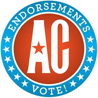 Chronicle Endorsements: City Propositions