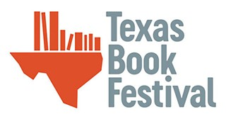 Books to Prep You for the Texas Book Festival