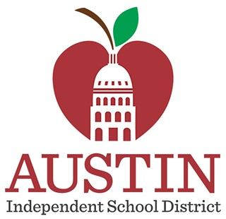 Budget Cuts, Name Changes at AISD