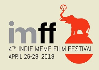 Your 2019 Guide to Film Festivals in Austin