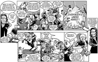 click <b><a href=comic_strip.jpg target=blank>