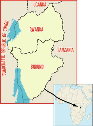 <b>Area:</b> 27,830 square kilometers<br>