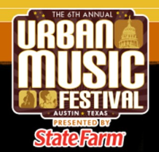 Luv Doc Recommends: Sixth Annual Urban Music Festival