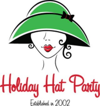 Luv Doc Recommends: Holiday Hat Party 2010
