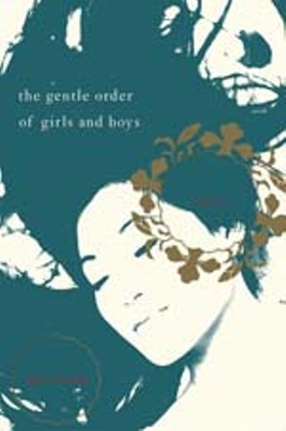 'The Gentle Order of Girls and Boys'