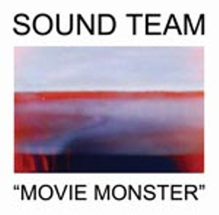 Sound Team Reviewed