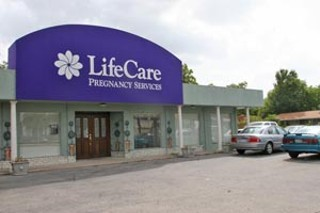 Austin LifeCare Pregnancy Services is one of several area crisis pregnancy centers. Whether Austin LifeCare will become part of the Texas Pregnancy Care Network is unknown – at press time, TPCN had not yet provided the state with a list of subcontracting CPCs. LifeCare is a member of the Care Net, an overtly evangelical network of CPCs whose affiliates, like LifeCare (according to the LifeCare Web site) are committed to sharing the gospel of Jesus Christ.