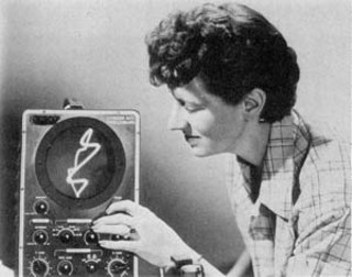Get Ready for the Abstronics of Mary Ellen Bute