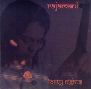 Rajamani Reviewed