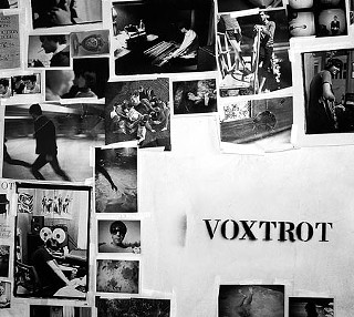 Voxtrot Reviewed