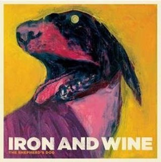 Iron & Wine Reviewed