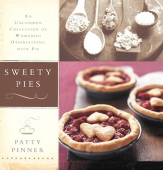 Holiday Cookbook Roundup