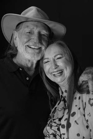 Bobbie and Willie, 2007