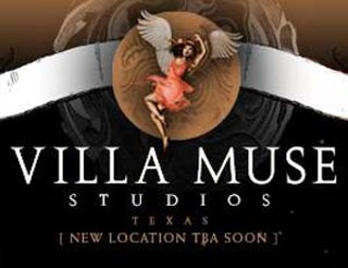 Villa Muse Rolls the Credits
