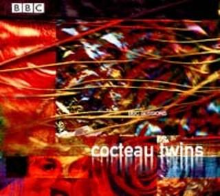heavenly twins crossword