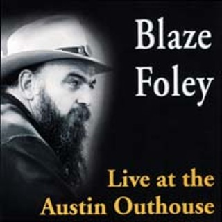 Blaze Foley Reviewed
