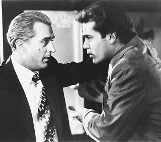<i>GoodFellas</i>