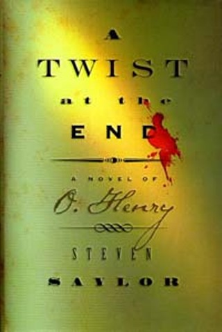 A Twist at the End Reviewed