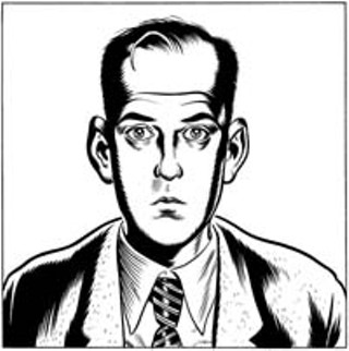 Has Daniel Clowes Really Grown Up? - Books - The Austin Chronicle