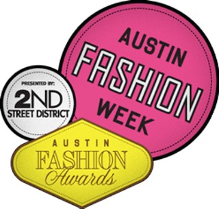 Austin Fashion Week: Get Out and Shop