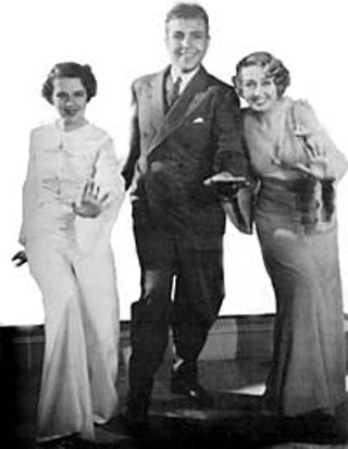 gold diggers of 1933 full movie