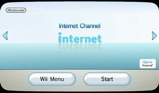 The Wii: Treating you like a child since 2006