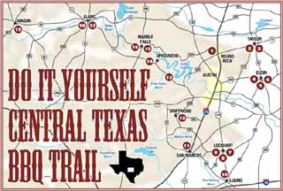 <a href=http://www.austinchronicle.com/issues/dispatch/2001-11-09/food_bbqmapbig.jpg><b>Click here to see a larger map</b></a>