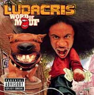 Review: Ludacris, Ride or Die Vol  III, 8Ball, Cypress Hill, Mobb