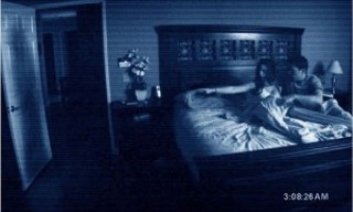Fantastic Fest to Kick off Nationwide Sneaks of 'Paranormal Activity'