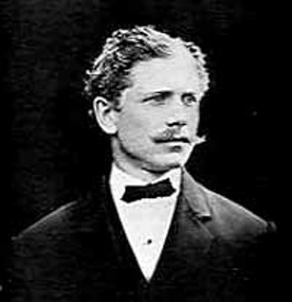 Ambrose Bierce -- an iconoclastic, politically conservative, wickedly humorous, and often acerbic atheist who admired Pancho Villa and wrote <i>The Devil's Dictionary</i> -- disappeared mysteriously in 1914.