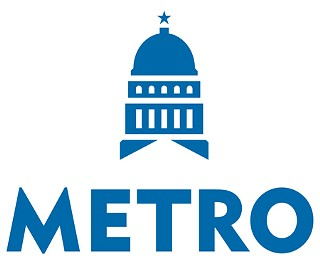 Nonprofits Not Impressed by Cap Metro Proposal