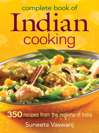 Gift guide 2009 review complete book of indian cooking 350 complete book of indian cooking 350 recipes from the regions of india forumfinder Gallery